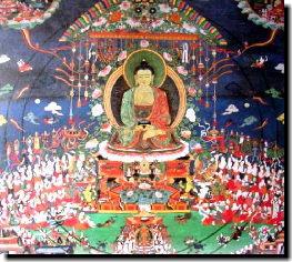 http://www.jyofukuji.com/06kokoro/2001/img/07-1.jpg